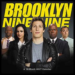 Brooklyn99