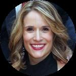 Kate Balch