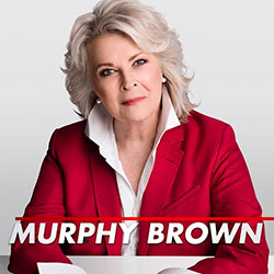 MurphyBrown