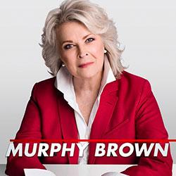 MurphyBrown